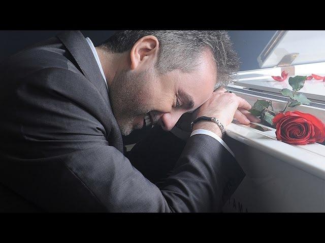 Marwan Khoury Lahna Qalbi Official Audio مروان خوري لحن قلبي