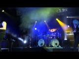 Complete concert - KEEP OF KALESSIN (Erfurt 2015) HD