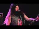CANNABIS CORPSE live at Saint Vitus Bar, Dec 19th, 2014 (FULL SET)