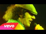 ACDC - Shoot to Thrill (from Plug Me In)