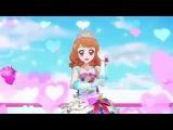 (HD)Aikatsu!-Akari-START DASH SENSATION (Episode 170)