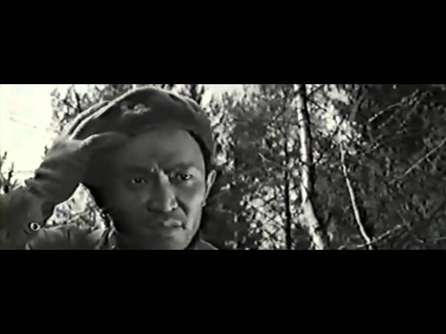 За нами Москва (1967) Худ. фильм (начало длинноватое ) » Freewka.com - Смотреть онлайн в хорощем качестве