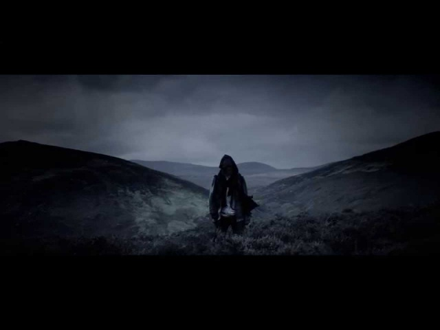 Primordial Babel's Tower (OFFICIAL VIDEO)