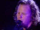 Metallica - Full Concert - 07/24/99 - Woodstock 99 East Stage (OFFICIAL)