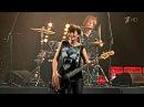 Alphaville - Big In Japan *Live* - 16:9 - ( Alta Calidad ) HD