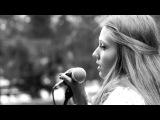 Клип на cover песни Зои Ященко и гр. Белая Гвардия