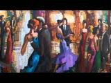 Peggy Lee - I'm Confessin'
