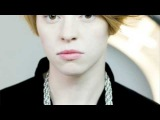 La Roux - In For The Kill (Louis Philippe DnB Mix)
