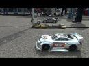 FINISHLINE RC DRAG RACING at Car Fest 2014 TRAXXAS OFNA KYOSHO HPI