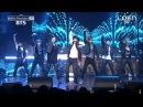 BTS 방탄소년단 Jump+상남자 Boy In Luv MelOn Premier Live 140211 Talk Cut ver 1080p HD HQ