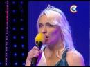 КВН Бобер Егор - 2015 Телевизионная Международная лига Первая 1/2 Приветствие