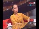 СТАТУС QUO: Баян Есентаева