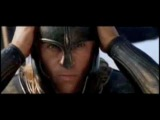 Remember Me - Josh Groban (featuring movie Troy)