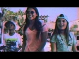 SNBRN - Gangsta Walk feat. Nate Dogg (Official Video)