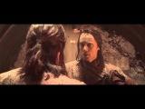 Последние рыцари — Русский трейлер (2015)