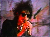 John Cooper Clarke - I Married A Monster From Outer Space