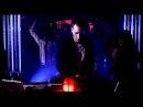 Paul van Dyk feat. Rea Garvey - Let Go (Official Video)
