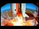 Секреты космоса.Разоблачение НАСА, фальсификации США.