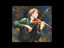 Скрипач ( дворовая песня) - Tina Russian