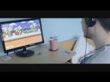 Sonic.exe фильм основанный на крипипасте RUS