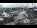 Waffen-SS e a ruptura em Kharkov: Terceira Batalha de Kharkov (1943)