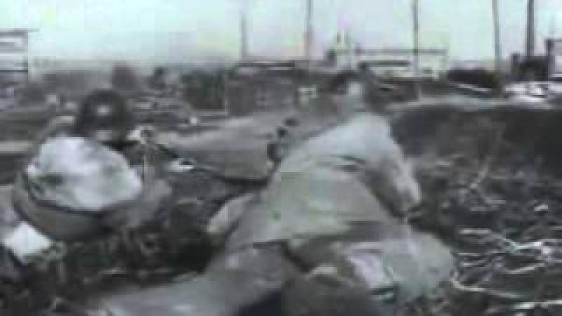 Waffen-SS e a ruptura em Kharkov Terceira Batalha de Kharkov (1943)