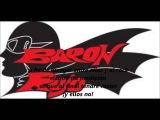 Baron Rojo Los Rockeros Van Al Infierno Letra
