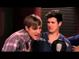It's Over - Big Time Rush Big Time Single