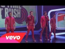 Big Time Rush - We Are Full Length Version