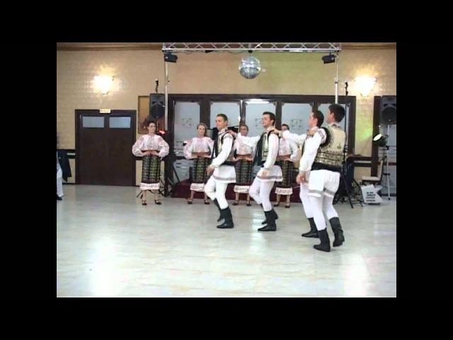 Grup Dansatori Suceava - surprize nunti/cumatrii/diverse evenimente