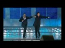 К.Аванесян и Г.Гагуа. Я-грузин, ты-армянин! (2009г)