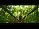 WizKid Feat. Femi Kuti - Jaiye Jaiye (Official Video)