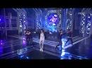 Heo Young-saeng - Crying, 허영생 - 크라잉, Music Core 20120609