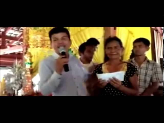 RFA | 2015 11 24 /3 | Khmer News | Sam Rainsy | CNRP | Khmer Hot News | VOA