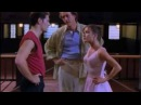 Blakeney Twins Silk Stalkings 1995 clips