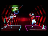 Just Dance 2015: Dillon Francis & DJ Snake - Get Low (5 Stars)