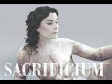 Cecilia Bartoli Sacrificium