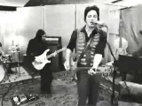 The Raconteurs - 'Salute Your Solution'