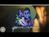 Yahel &amp Liya - Live Show Mix