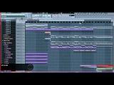How to produce a full progressive house track using Fl Studio 11