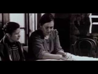 Четвертая высота (1977) Полная версия