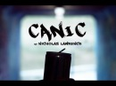 Canic by Nicholas Lawrence SansMinds