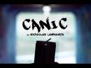 Canic by Nicholas Lawrence SansMinds