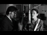 Gillian Welch - My First Lover