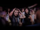Geo Da Silva - Oh Like It Like It Party - Week 4 Part 3