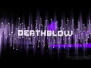 SeamlessR Deathblow feat Celldweller Official Lyric Video