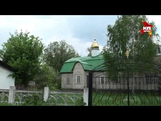 Как староверы выжили в Дебальцевском котле The old believers in the Debaltsevo cauldron