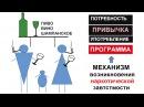 Как заставить человека пить ядовитые вонючие жидкости пиво вино водка и т п