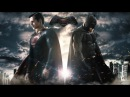 Бэтмен против Супермена На заре справедливости Русский Трейлер 4 2016