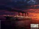 Titanic - Rose (Soundtrack)